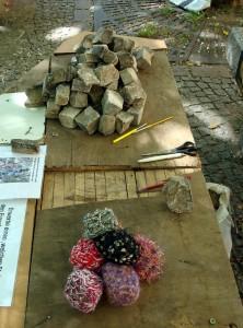 weichesteine 1 222x300 Weiche Steine